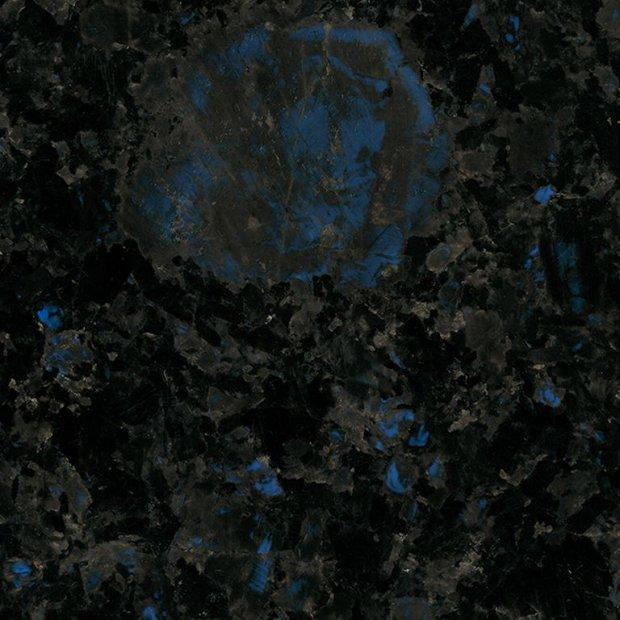 material-gbe-gbe_cam_1.jpg