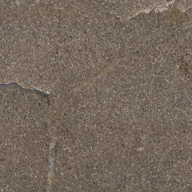 material-ggp-ggp_cam_1.jpg