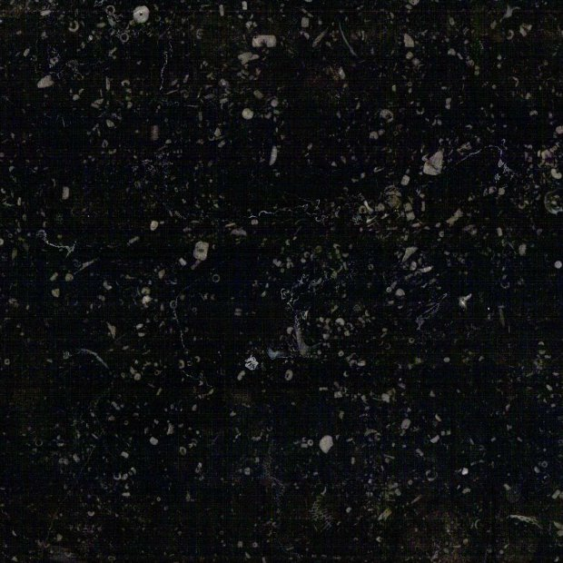 material-grb-grb_cam_1.jpg