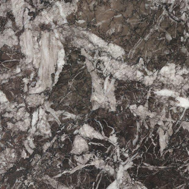 material-grc-grc_cam_1.jpg