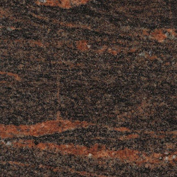 material-hbe-hbe_cam_1.jpg