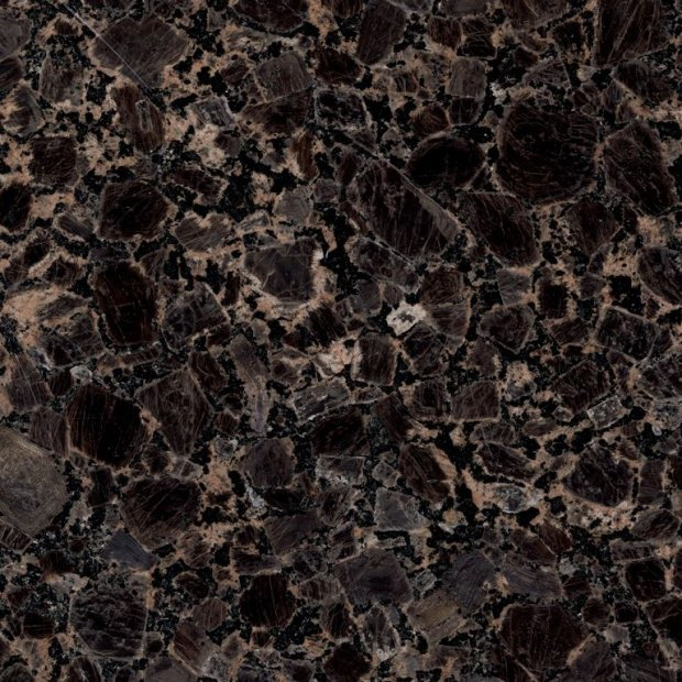 material-imb-imb_cam_1.jpg