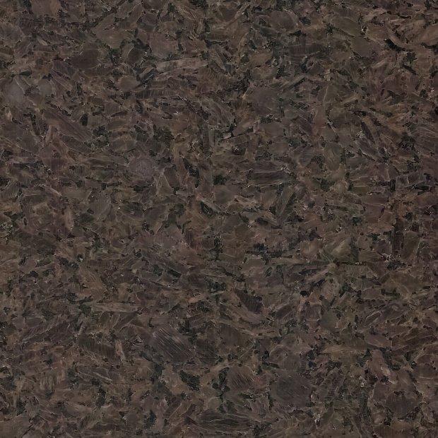 material-imc-imc_cam_1.jpg