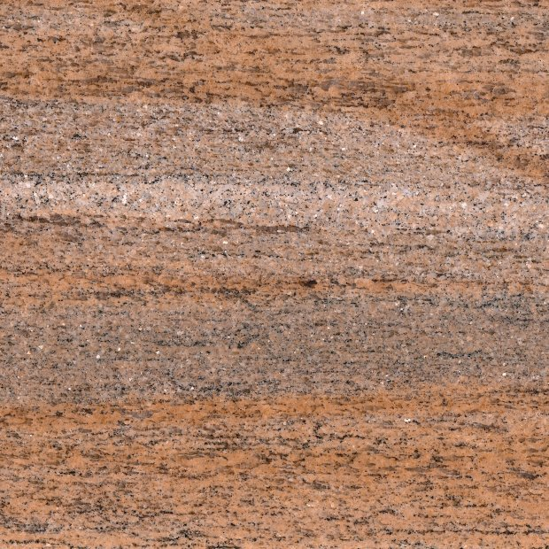 material-ioe-ioe_cam_1.jpg