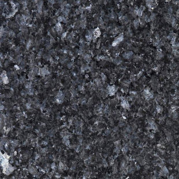 material-lgf-lgf_cam_2.jpg