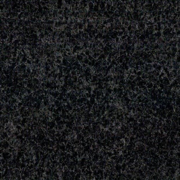 material-lks-lks_cam_1.jpg