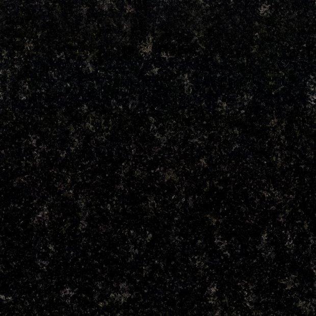 material-lob-lob_cam_1.jpg