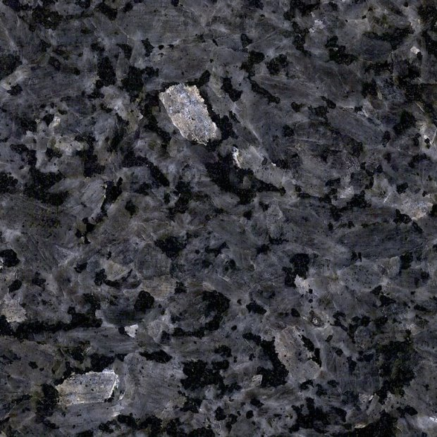 material-lsp-lsp_cam_1.jpg
