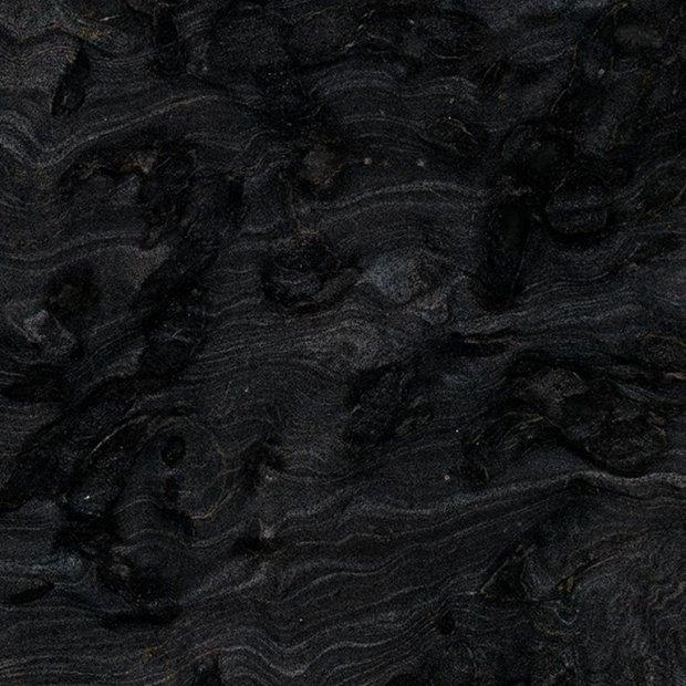 material-mat-mat_cam_1.jpg