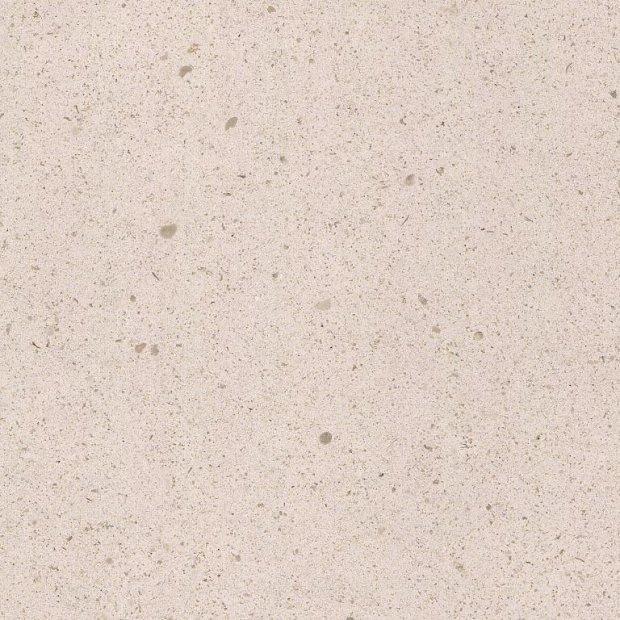material-mol-mol_cam_1.jpg
