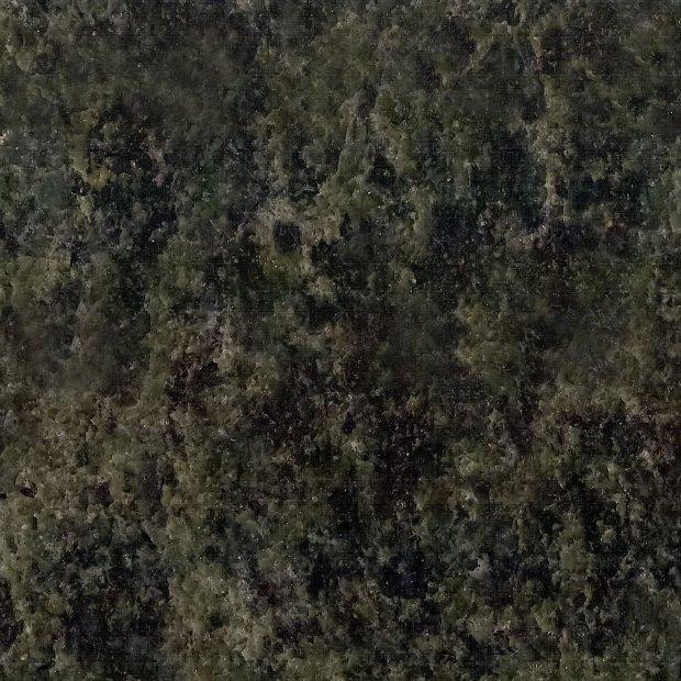 material-mrn-mrn_cam_1.jpg