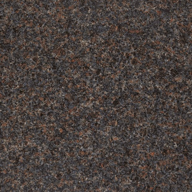 material-msv-msv_cam_1.jpg