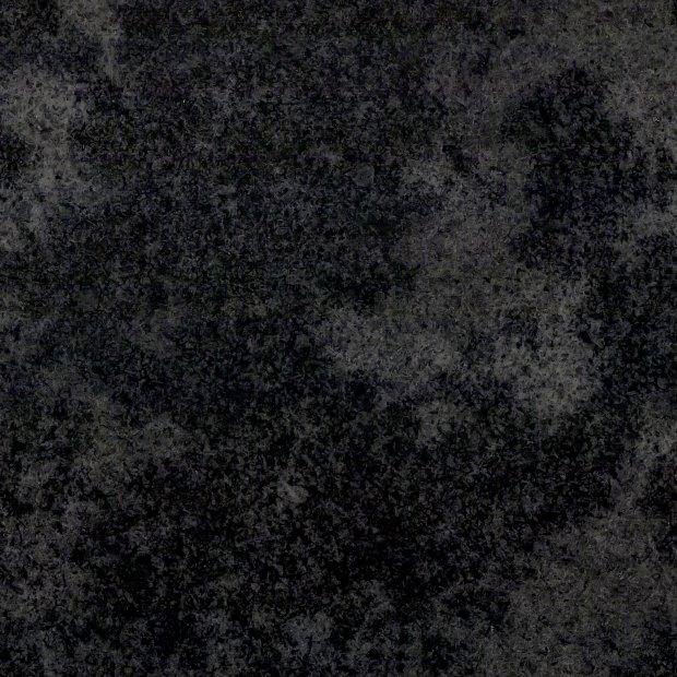 material-myg-myg_cam_2.jpg
