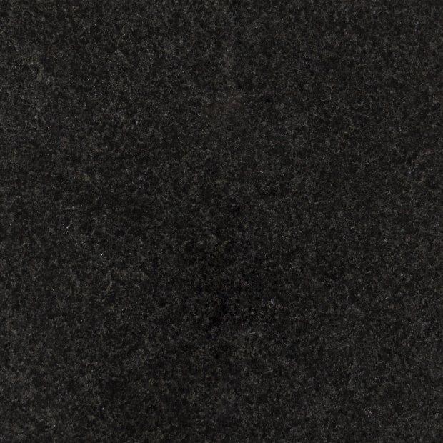 material-mzb-mzb_cam_1.jpg