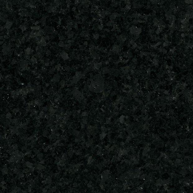 material-nan-nan_cam_1.jpg