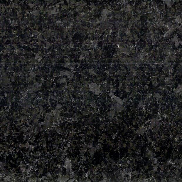 material-nbz-nbz_cam_1.jpg