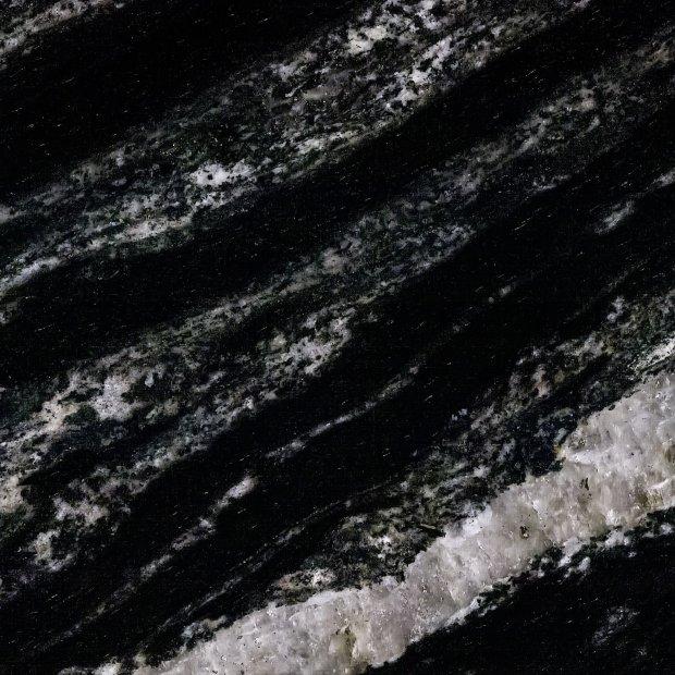 material-ndr-ndr_cam_1.jpg