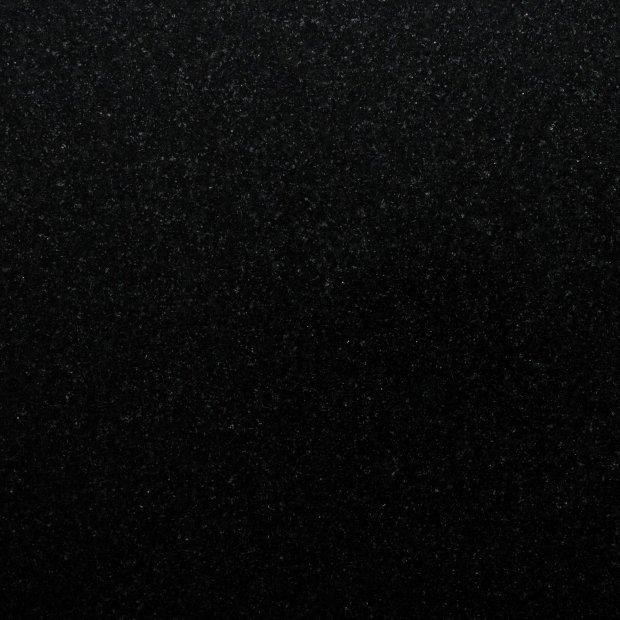 material-nin-nin_cam_1.jpg