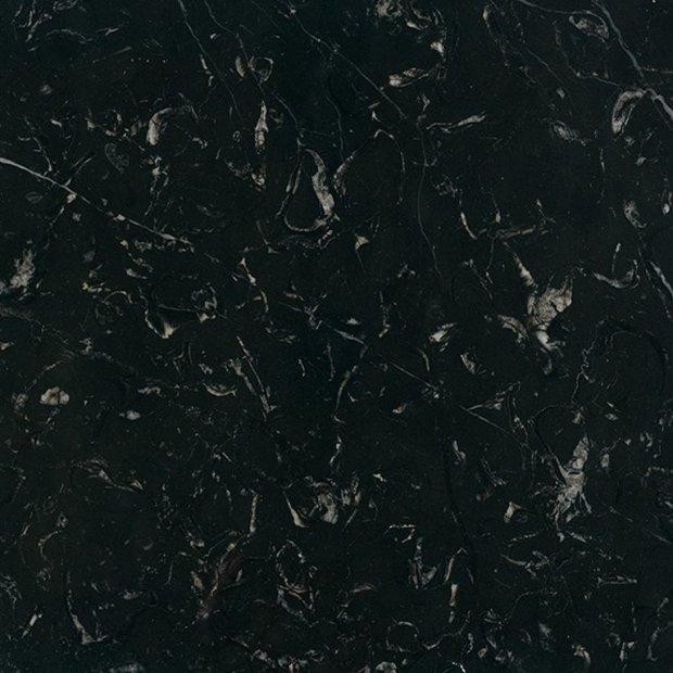 material-nma-nma_cam_1.jpg