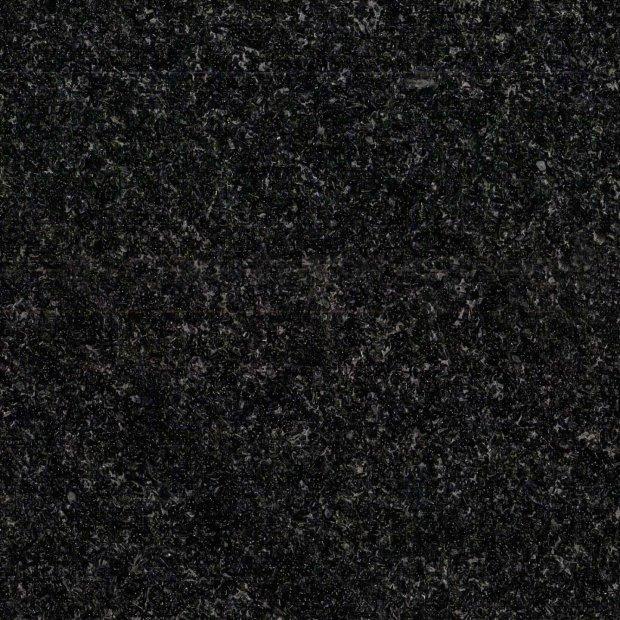 material-npe-npe_cam_1.jpg