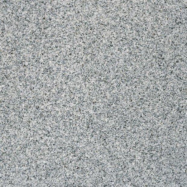 material-npg-npg_cam_1.jpg