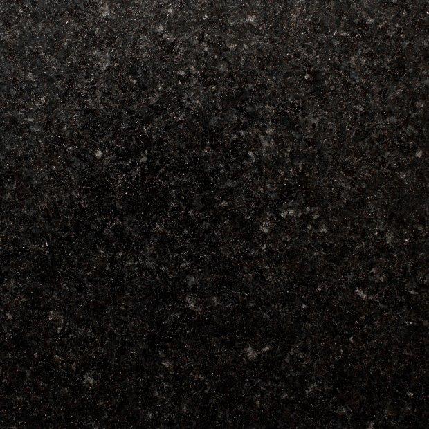 material-nsg-nsg_cam_1.jpg