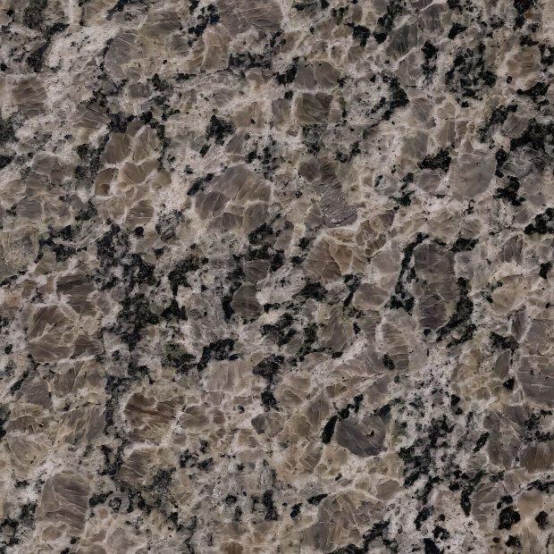 material-nwc-nwc_cam_1.jpg