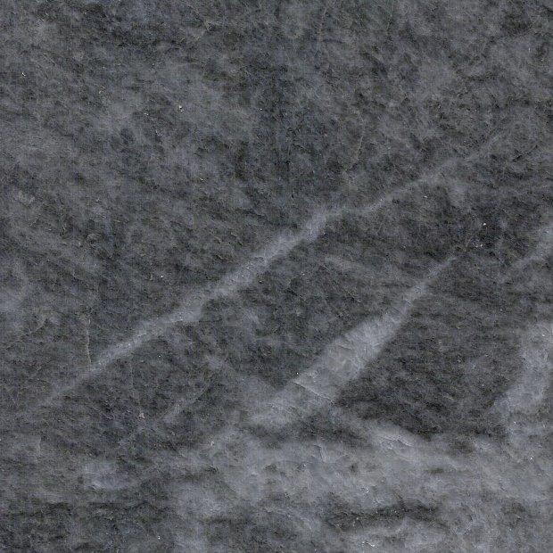 material-ocl-ocl_cam_1.jpg