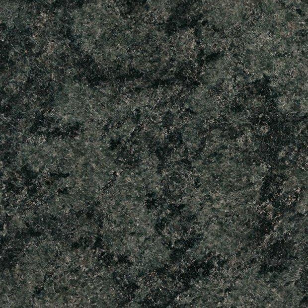 material-ogr-ogr_cam_1.jpg