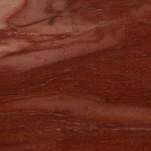 material-qrx-qrx_cam_1.jpg