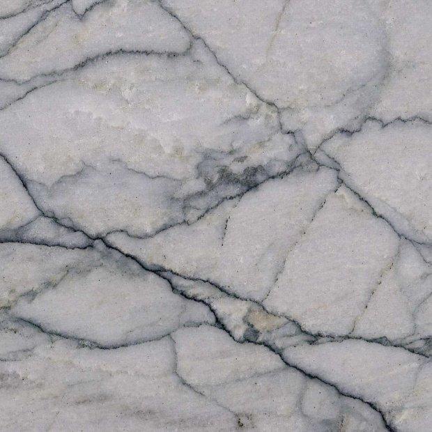 material-qzg-qzg_cam_1.jpg