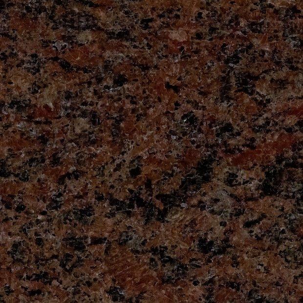material-rva-rva_cam_1.jpg