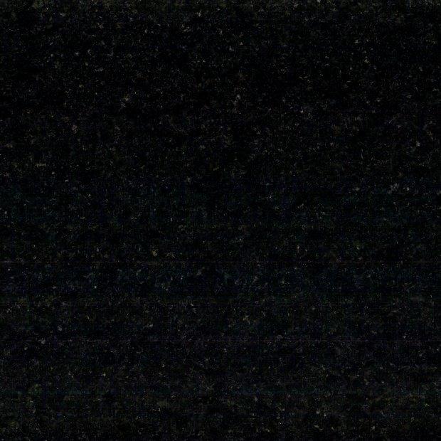 material-sbk-sbk_cam_1.jpg