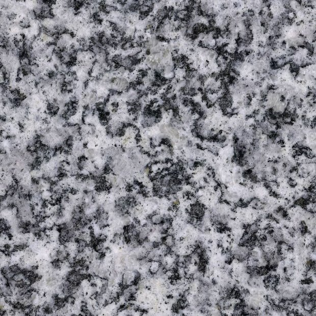 material-sgh-sgh_cam_1.jpg