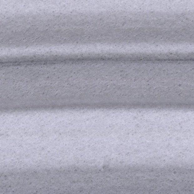 material-stu-stu_cam_1.jpg