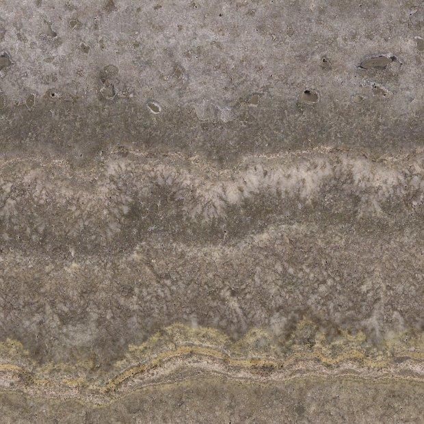 material-tar-tar_cam_1.jpg
