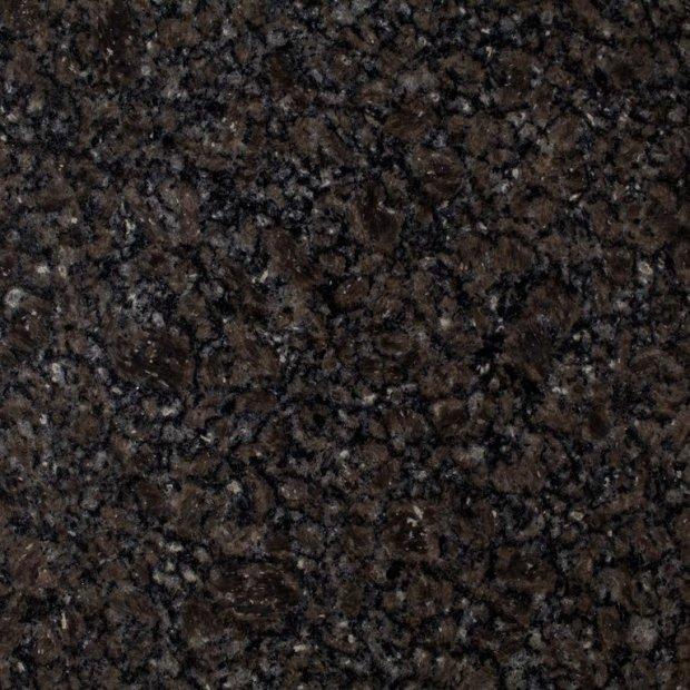 material-tbn-tbn_cam_1.jpg