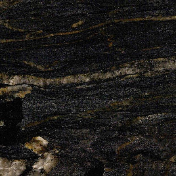 material-tib-tib_cam_1.jpg