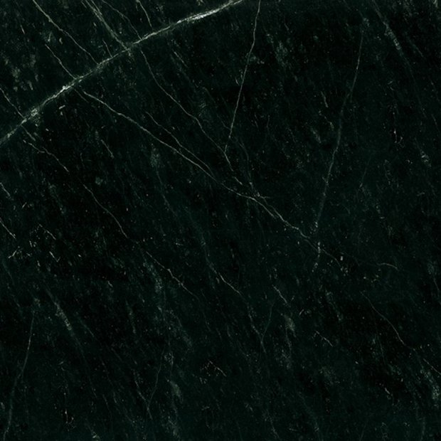 material-vas-vas_cam_1.jpg