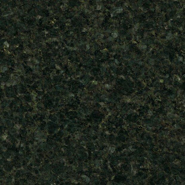 material-vba-vba_cam_1.jpg