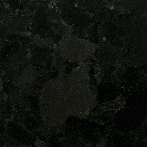 material-vbk-vbk_cam_1.jpg