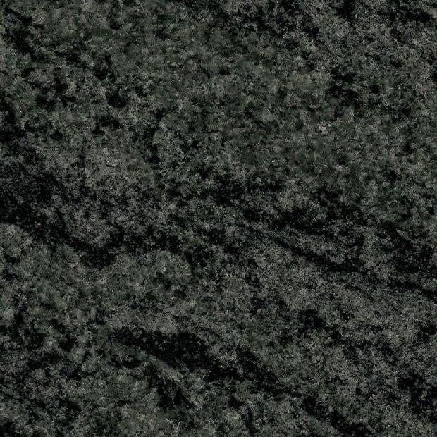 material-vcs-vcs_cam_1.jpg