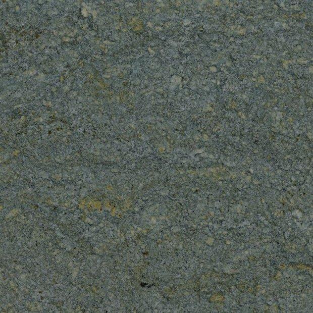material-vdo-vdo_cam_1.jpg