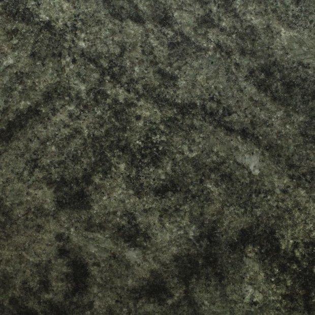material-ves-ves_cam_1.jpg