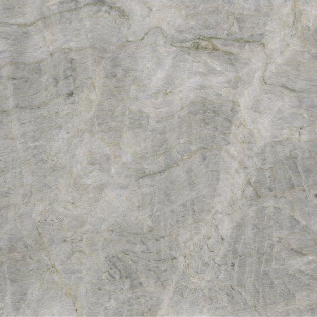 material-vfl-vfl_cam_1.jpg