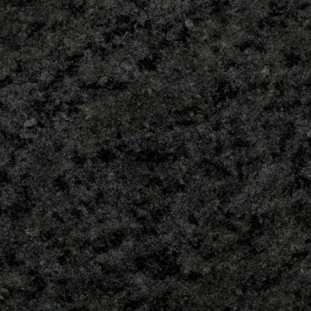 material-vma-vma_cam_1.jpg