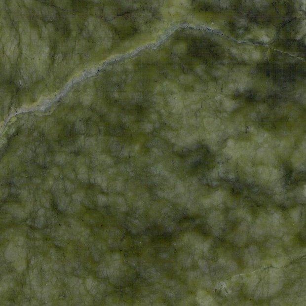 material-vmg-vmg_cam_1.jpg