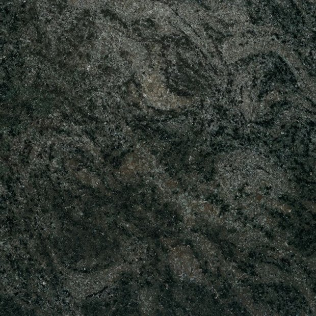 material-vso-vso_cam_1.jpg