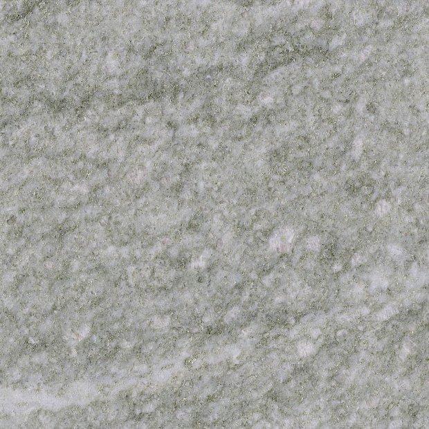 material-vsp-vsp_cam_1.jpg