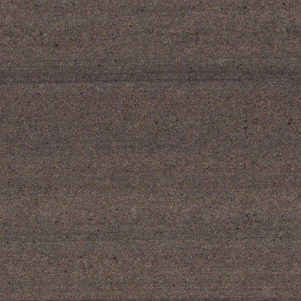 material-wen-wen_cam_1.jpg